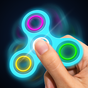 Finger Spinner 0.9.16