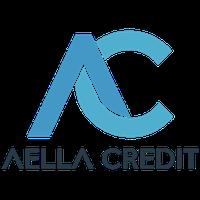 Aella Credit icon