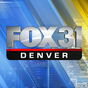FOX31 KDVR & Channel 2 KWGN 4.2.0