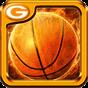 Baloncesto JAM 12.10.01 APK