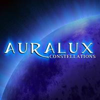 Auralux: 星座 アイコン