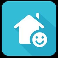 Biểu tượng ASUS Easy Mode (ZenFone & Pad)