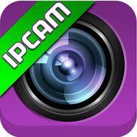 Ícone do apk P2PCAM,P2PWIFICAM,WIFICAM,CAM