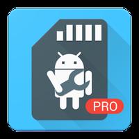 Biểu tượng App2SD PRO: All in One Tool [ROOT]