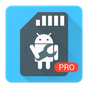 App2SD PRO: All in One Tool [ROOT] 12.2