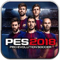 PES 18 Game Guide 1.0 APK