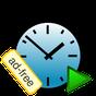 Time Tracker - Timesheet
