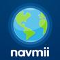 Navmii GPS Mondo (Navfree) 3.4.29 APK