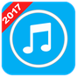 Music Player Pro 2.6.9