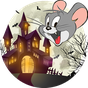 Halloween Jerry Temple Run 1.3 APK