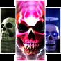 Skulls Sfondi 1.9