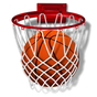 Finger BasketBall v2.8 APK