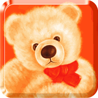 Teddy Bear Live Wallpaper Android Free Download Teddy Bear Live