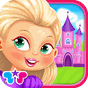 Princess Dream Palace and Spa 1.0.3
