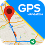 Maps GPS Navigation Route Directions Location Live 1.2