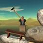 PersonBox: hammer jump 5