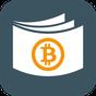 My Bittrex Wallet 1.4.1