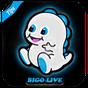 Hot Tips Bigo Live video call 1.0 APK