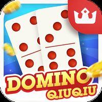 Download Domino Qiuqiu 99 Pulsa Apk Android