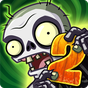 Plants vs. Zombies™ 2 6.3.1