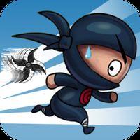 Yoo Ninja! Free APK Simgesi