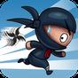 Yoo Ninja! Free 1.13 APK