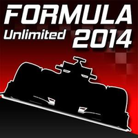 FX-Racer Unlimited Simgesi