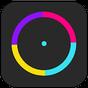 Color Infinity 1.0 APK