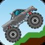 Hill Climb Racing 2D 1.1 APK
