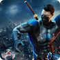 Fidget Hero Ninja