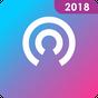 PicsArt 2018 2.0 APK