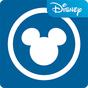 My Disney Experience 4.10