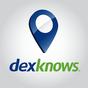 DexKnows 4.1 APK