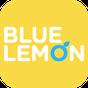 블루레몬 - 매일 원클릭 목돈 적립, 세상의 이슈