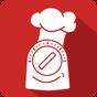 kitchen timer app 2.6.1