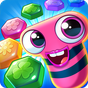 Bee Brilliant Blast 1.8.0