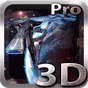 Real Space 3D Pro lwp 1.6