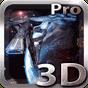 Реальный Космос 3D Pro: lwp 1.6