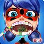 Crazy Ladybug Dentist 1.5 APK