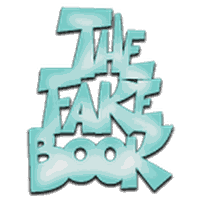 fakebook the real book android download