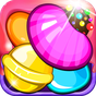 Candy Heroes Story 4.89.03 APK