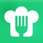 Grubster - Restaurantes 30%OFF
