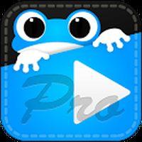 MAVEN Music Player (Pro) apk icon