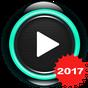 Müzik Çalar - Bas Booster 1.1.1