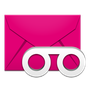T-Mobile Visual Voicemail 5.10.0.50866