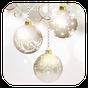 Natal branco 1.1.6 APK