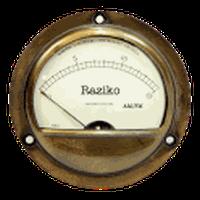 Raziko拡張 アイコン