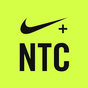 Nike+ Training Club 5.12.1