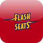Flash Seats 1.7.10