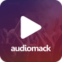 Audiomack Free Music, Mixtapes 3.9.5